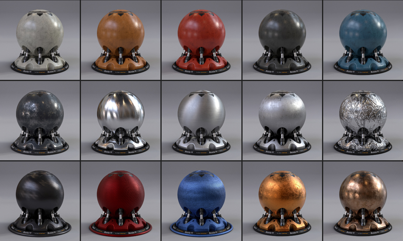 Arnold-material-library-c4d-PBR-textures-C4DToA-MATERIAL-PACK-1-1.jpg
