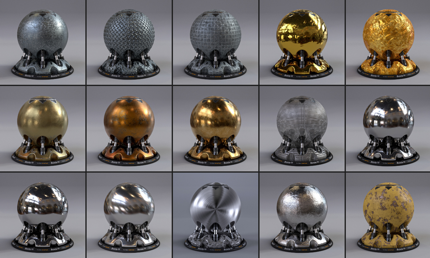 Arnold-material-library-c4d-PBR-textures-C4DToA-MATERIAL-PACK-1-2.jpg