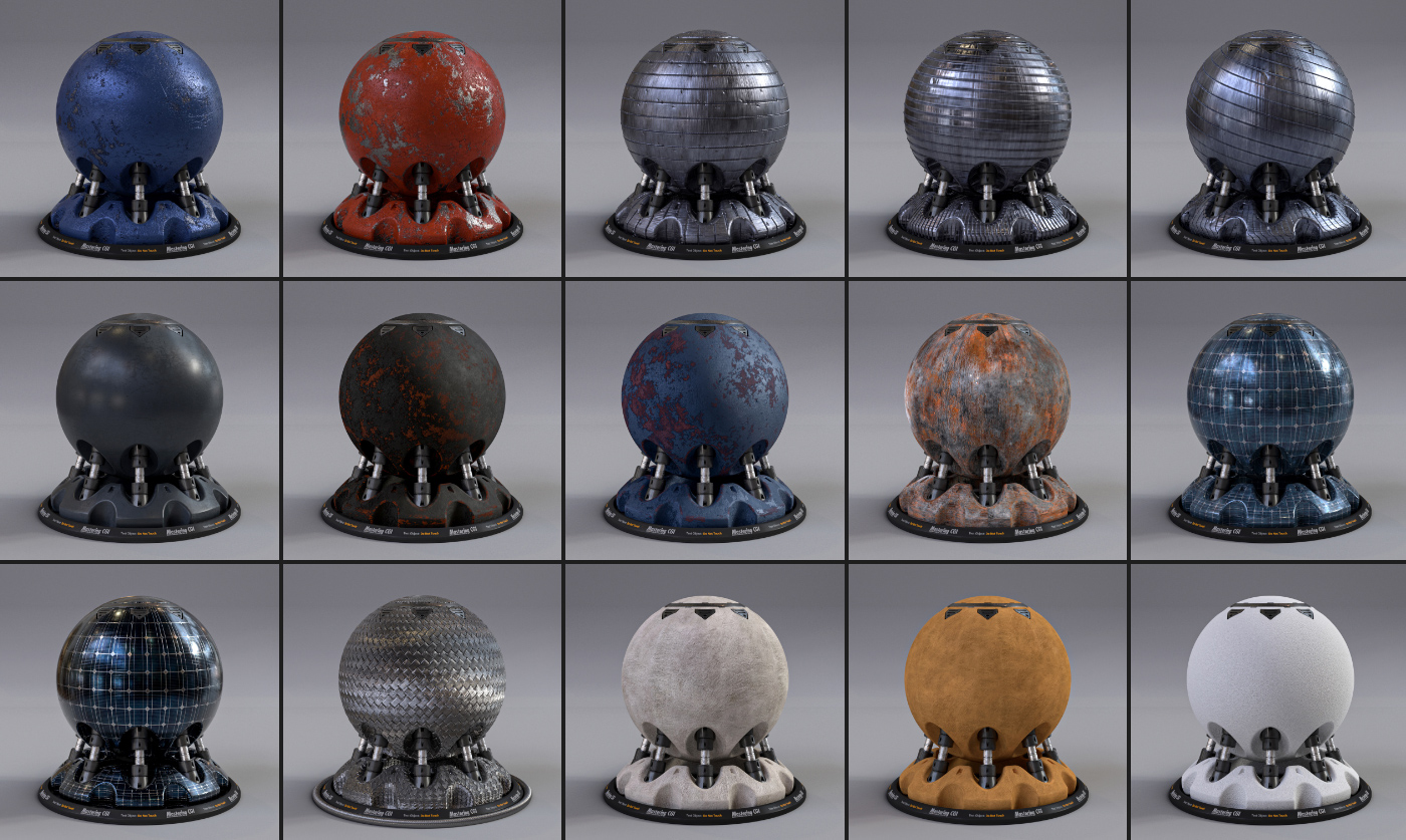 Arnold-material-library-c4d-PBR-textures-C4DToA-MATERIAL-PACK-1-3.jpg