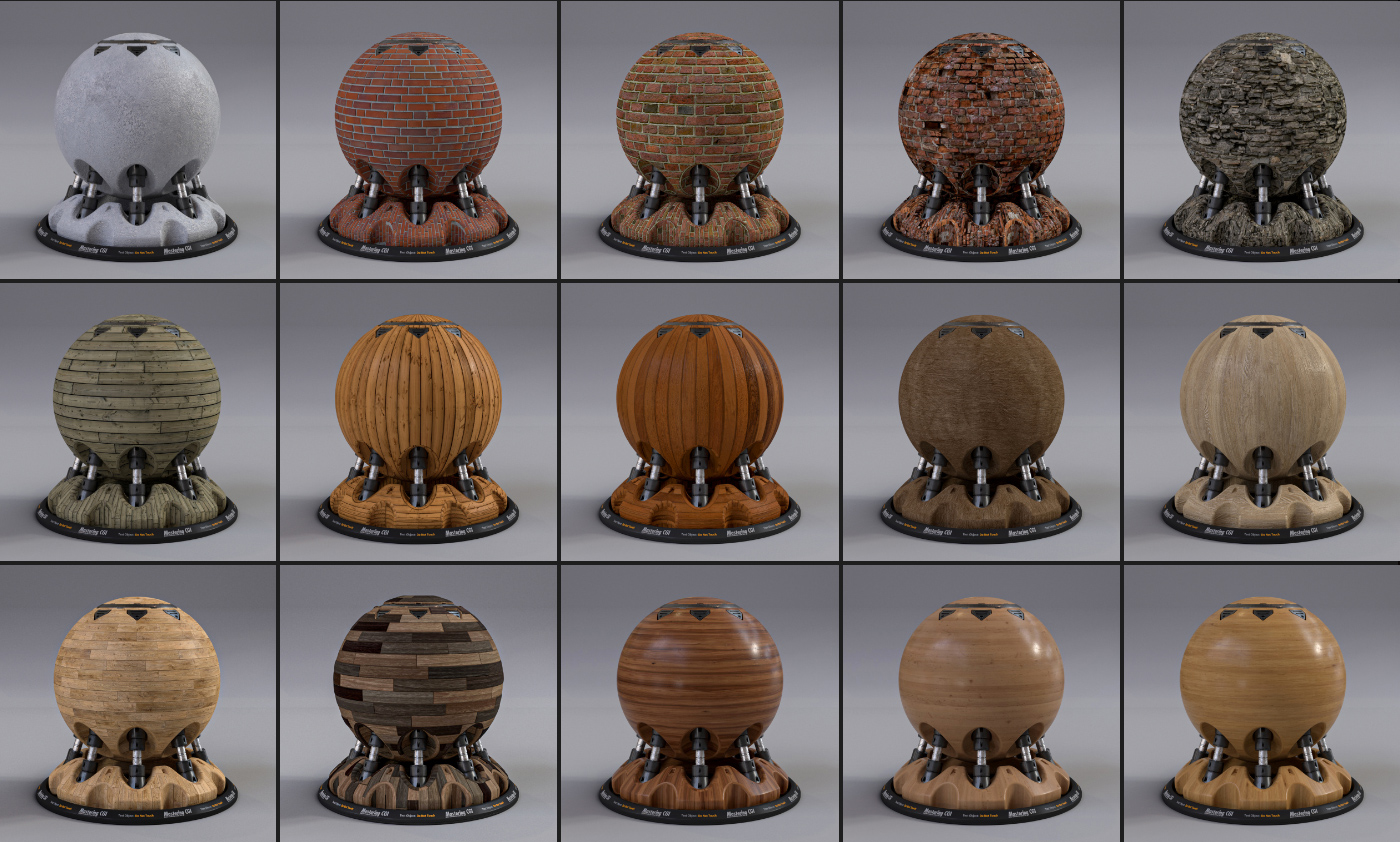 Arnold-material-library-c4d-PBR-textures-C4DToA-MATERIAL-PACK-1-4.jpg