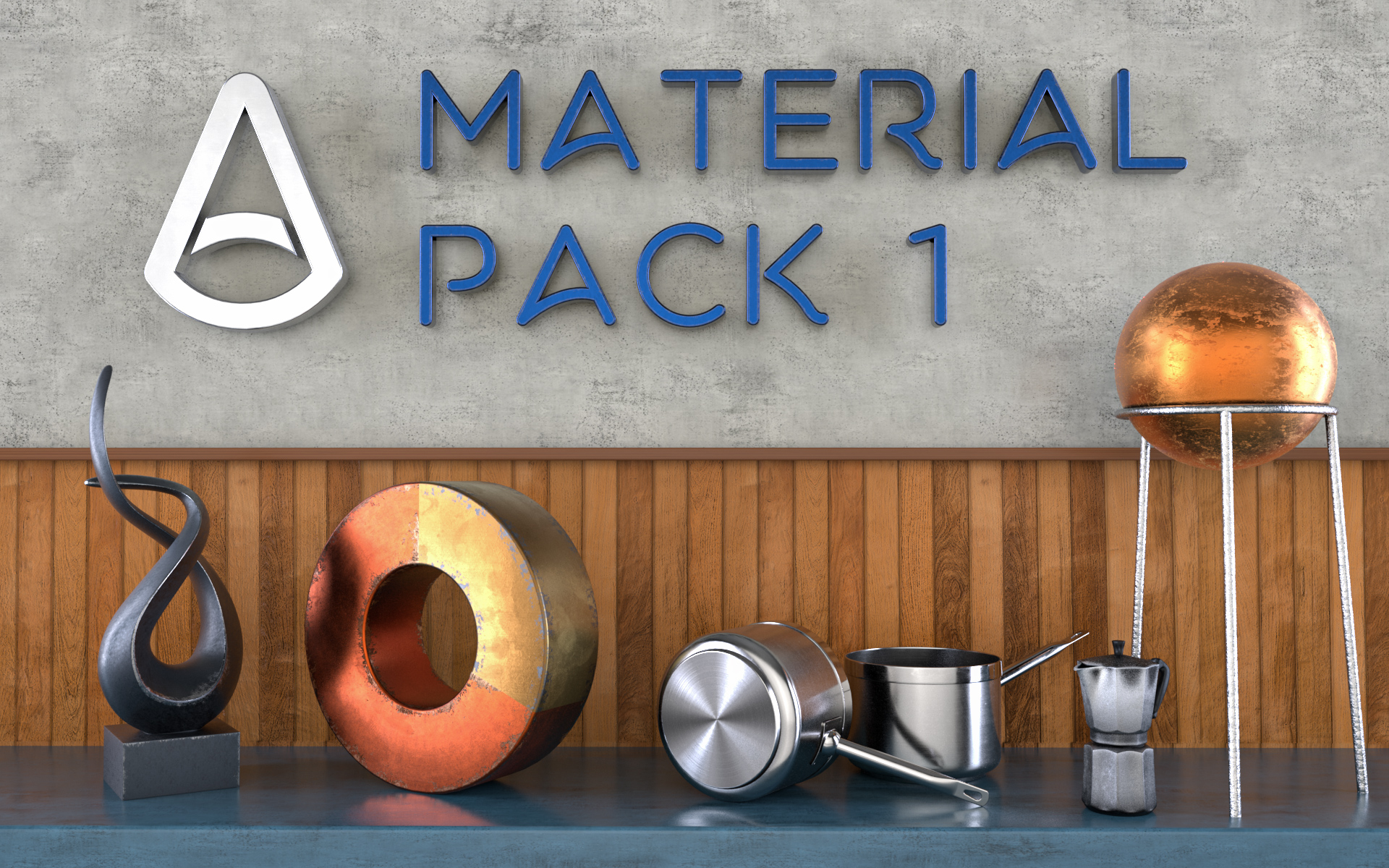 Arnold-material-library-c4d-PBR-textures-C4DToA-MATERIAL-PACK-1.jpg